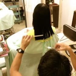 jauna-staffblog-001-葉山の美容室ジャウナ