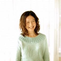 jauna-staff-yumi